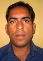 Rajender Kumar