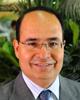 Saeed Askary