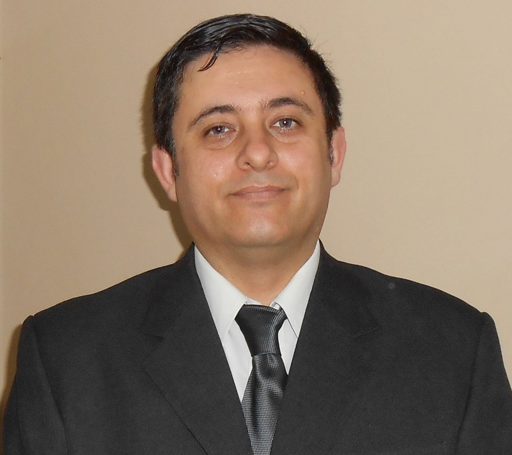 Masuell Alberto Martin
