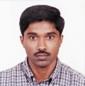 Sukumar Kandasamy