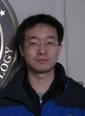 Qing Hao