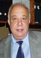 Gjumrakch Aliev
