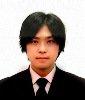 Keisuke Mizuo