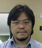 Takato Hiranita