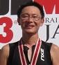 Keiji Sugiura