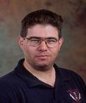 Dennis D Taub