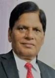 L.P. Awasthi