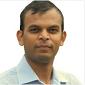 Balaji Olety Amaranath