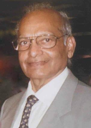 Hari M. Srivastava