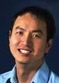 Chuan Chiang Chen