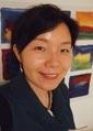 Ji Young Cho