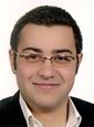 Tarek H Mokhtar