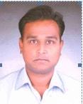 Dr. Chandra Shekhar Kapoor