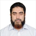 Housam Aldeen Sarakbi