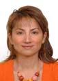 Pinar Borman