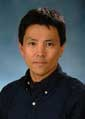 Yutaka Tagaya