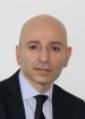 Dr. Dimitris Drikakis