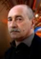 Maxim Yu Khlopov