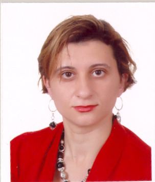 Fatme Al-Anouti