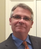 Jeffrey Kevin McKee
