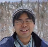 Toshiaki Owari