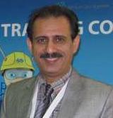 Hamid Shirkhanloo