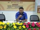 Arun K Pradhan