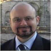 Mario Arciello
