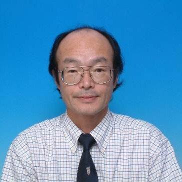 Yoshimi Niwano
