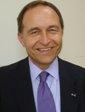 Godfrey Isouard