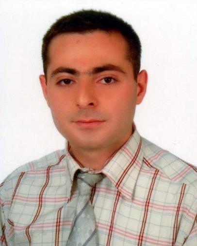 Assoc. Prof. Dr.Fatih DENIZ