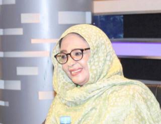 Dr. Eetedal Ahmed Abu Elbasher Ibrahim