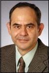 Arturo Rubalcava