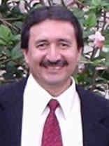 Osmar Antonio Centurión