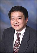 Gordon L Fung