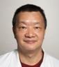 Jiqiu Chen