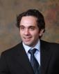 Mikhael F EL-Chami