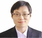 Yuan Hu