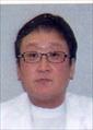 Hideaki Kanemura