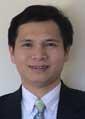 Zhou Guoqing