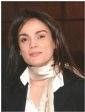 Cristiana Palmela Pereira