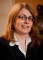 Elizabeth Nowicki