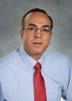 Mohamed A. Elgazzar
