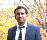 Prathap Kumar S. Mahalingaiah