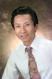 Francis Lam YW