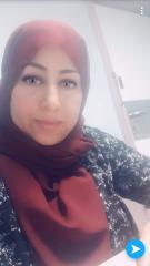 Alshimaa Mohamed Hassan
