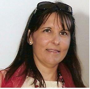 Paloma Ropero Gradilla