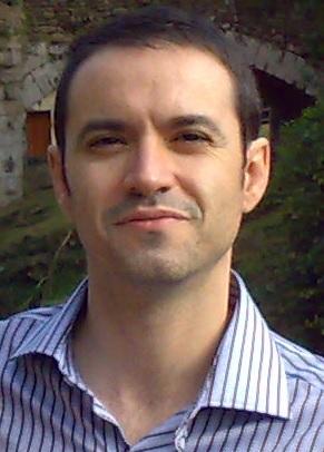 Eugenio Martinez Hurtado