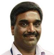 Sendhil Velan