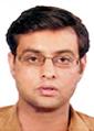 Sunit Kumar Jurel